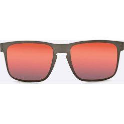 Okulary przeciwsłoneczne męskie: Oakley – Okulary Holbrook