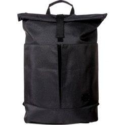 Spiral Bags DETROIT Plecak blackout. Czarne plecaki męskie Spiral Bags. W wyprzedaży za 151,20 zł.