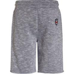 Kaporal RUST Spodnie treningowe blue. Szare spodnie chłopięce Kaporal, z bawełny. Za 159,00 zł.