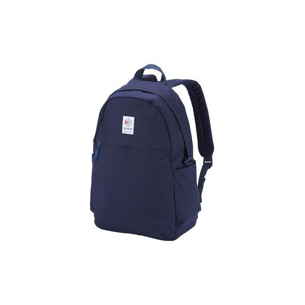 Plecaki Reebok Classic Plecak Classic Laptop Sleeve Backpack