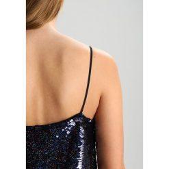Sukienki hiszpanki: Jennyfer GARU Sukienka koktajlowa night blue