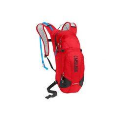 Plecaki damskie: Plecak z bukłakiem Lobo