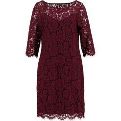 Sukienki hiszpanki: Freequent LENA Sukienka letnia port
