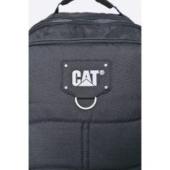 Plecaki męskie: Caterpillar – Plecak Kenneth