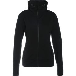 Bluzy rozpinane damskie: GAP ELEMENTS TECH Bluza rozpinana true black