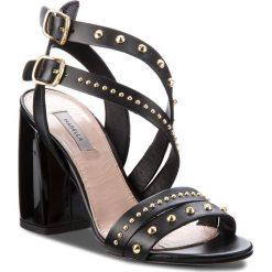 Sandały damskie: Sandały MARELLA - Sir 65210684 004