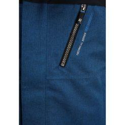 Killtec NEVIL Kurtka narciarska dunkelnavy. Niebieskie kurtki chłopięce KILLTEC, z materiału, narciarskie. W wyprzedaży za 271,20 zł.