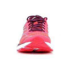 Buty do biegania Asics  Gel-Pulse 8 T6E6N-2001. Czarne buty do biegania damskie marki Asics. Za 272,30 zł.