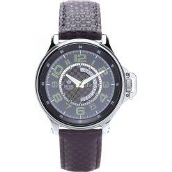 Zegarek Royal London Męski 41116-03 The Trailbaze. Szare zegarki męskie Royal London. Za 284,00 zł.