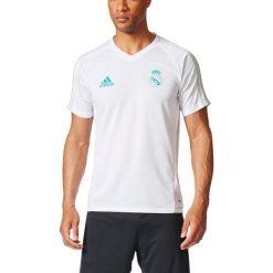 T-shirty męskie: Oryginalna koszulka Real Madrid
