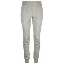 Calvin Klein Spodnie Dresowe Damskie S Szary. Szare spodnie dresowe damskie Calvin Klein, s, z dresówki. Za 249,00 zł.