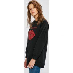 Bluzy damskie: Trendyol – Bluza