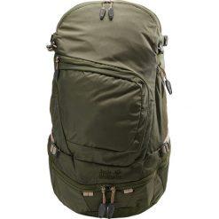 Jack Wolfskin CROSSER 26 Plecak podróżny woodland green. Zielone plecaki damskie Jack Wolfskin, sportowe. Za 479,00 zł.