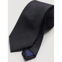 Krawaty męskie: Mango Man – Krawat Liso2