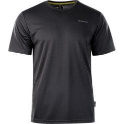 MARTES Koszulka męska Solan Dark Grey r. XL. Szare t-shirty męskie MARTES, m. Za 27,81 zł.