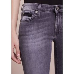 Rurki damskie: 7 for all mankind PYPER Jeansy Slim Fit grey