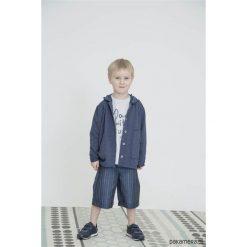 Odzież dziecięca: COTTON SKY Bluza