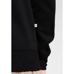Bejsbolówki męskie: Loreak PEZ Bluza black