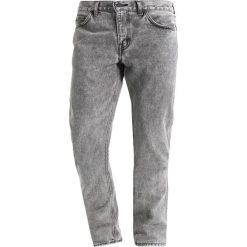 Jeansy męskie regular: Levi's® Line 8 LINE 8 511™ SLIM FIT Jeansy Slim Fit flyweight