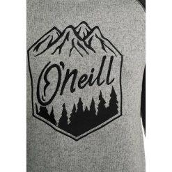 O'Neill CREW Bluza z polaru wet weather. Czerwone bluzy chłopięce rozpinane marki O'Neill, z materiału, narciarskie. W wyprzedaży za 146,30 zł.