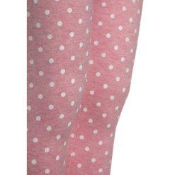 Mothercare GIRLS PRETTY 2 PACK  Piżama yellow. Białe bielizna chłopięca marki Reserved, l. Za 149,00 zł.