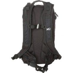 Plecaki męskie: Millet MYSTIK 25 Plecak podróżny castelrock