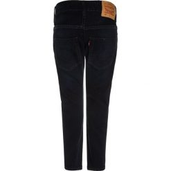Jeansy męskie regular: Levi's® 520 Jeans Skinny Fit denim
