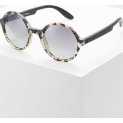 Okulary przeciwsłoneczne damskie: Pilgrim LILA Okulary przeciwsłoneczne grey