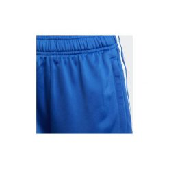 Szorty i Bermudy Dziecko adidas  Szorty BB. Niebieskie spodenki chłopięce Adidas. Za 119,00 zł.