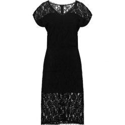 Sukienki: Sparkz LEANA Sukienka etui black