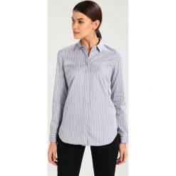 Odzież damska: van Laack FILOU Koszula grau
