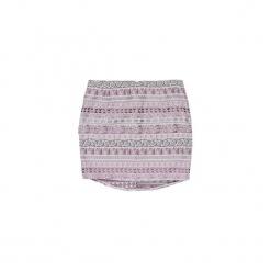 Spódnica damska klasyczna, bez podszewki casual. Szare spódnice wieczorowe TXM, dopasowane. Za 12,99 zł.