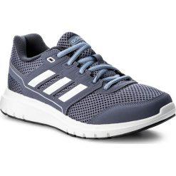 Buty adidas - Duramo Lite 2.0 CG4052 Rawind/Ftwwht/Trablu. Czarne buty do biegania damskie marki Adidas, z kauczuku. W wyprzedaży za 159,00 zł.