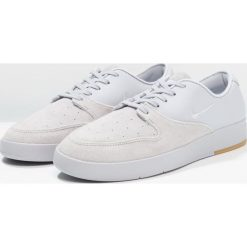 Nike SB ZOOM PROD X Tenisówki i Trampki wolf grey/cool grey. Szare tenisówki męskie Nike SB, z materiału. W wyprzedaży za 197,45 zł.