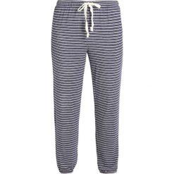 Piżamy damskie: GAP SLOUNGE SNIT Spodnie od piżamy blue