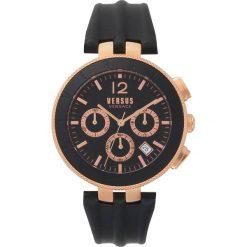 Biżuteria i zegarki: Zegarek męski Versus Versace Logo VSP762318