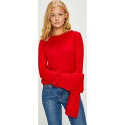 Odzież damska: Trendyol - Sweter