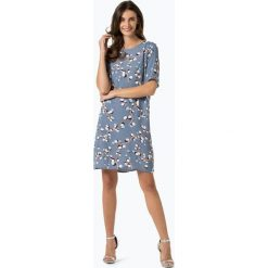 Sukienki: Y.A.S – Sukienka damska – Juniper, niebieski
