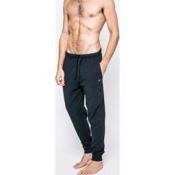 Piżamy męskie: Emporio Armani - Spodnie piżamowe
