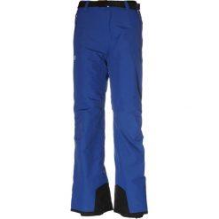 Chinosy chłopięce: 8848 Altitude INCA UKUT Spodnie narciarskie blue