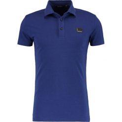 Koszulki polo: Antony Morato Koszulka polo blue