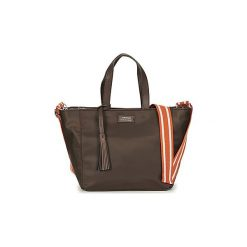 Torby shopper Loxwood  CABAS PARISIEN. Brązowe shopper bag damskie marki Loxwood. Za 329,00 zł.