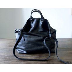 Torebki klasyczne damskie: Bi Bag 07