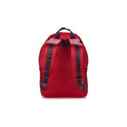 Plecaki damskie: Plecaki Bensimon  CITY BACKPACK