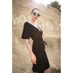Sukienki: Sukienka ELLA BLACK
