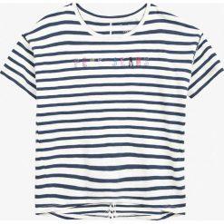 Bluzki dziewczęce: Pepe Jeans – Top dziecięcy 122-176 cm