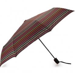 Parasol PA-7-162-X6. Brązowe parasole Wittchen. Za 129,00 zł.