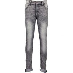 Odzież chłopięca: Blue Seven - Jeansy dziecięce 134-176 cm