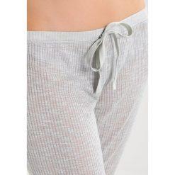 Piżamy damskie: LingaDore CALM Piżama mineral gray
