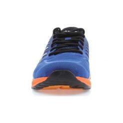 Buty do biegania Asics  Mens  Fuzex T639N-4350. Niebieskie buty do biegania męskie marki Asics. Za 363,30 zł.